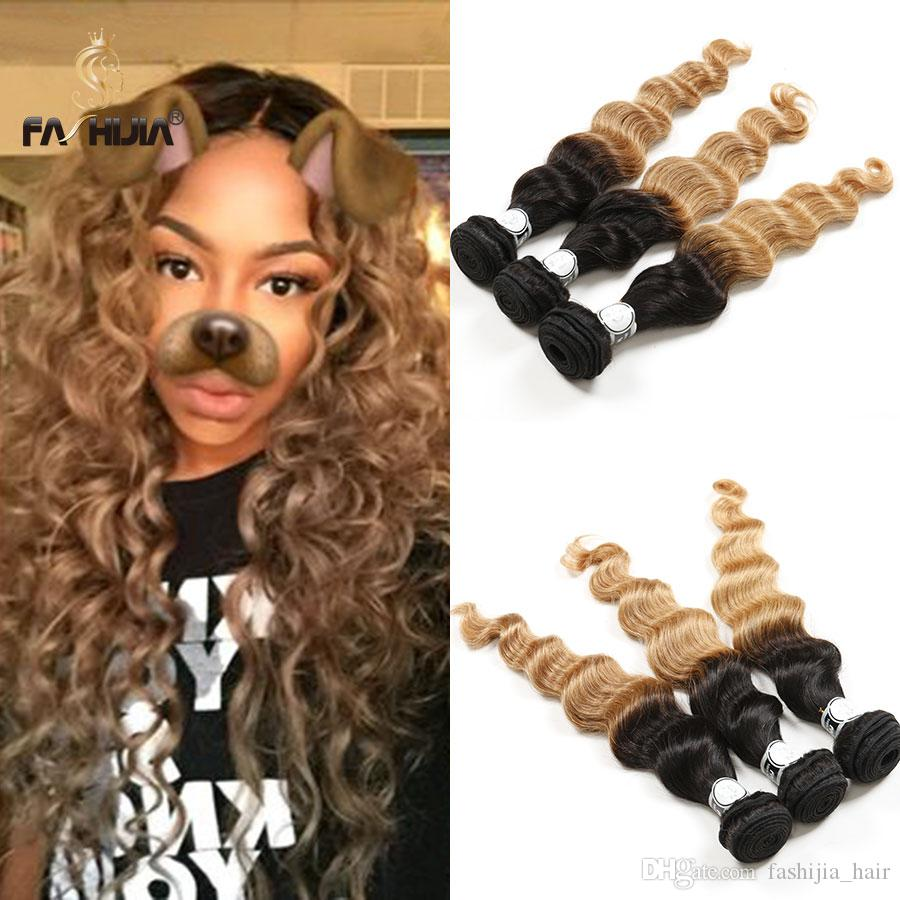 Cheap two tone honey blonde brazilian hair weave bundles brazilian cheap two tone honey blonde brazilian hair weave bundles brazilian deep wave virgin hair deep curly blonde loose deep wave brazilian hair remy hair pmusecretfo Gallery