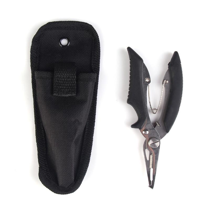 Stainless-Steel-Fishing-Line-Cutter-Remove-Hook-Black-Lure-Fishing-Pliers-Scissors-Fishing-Tool-EA14- (1)