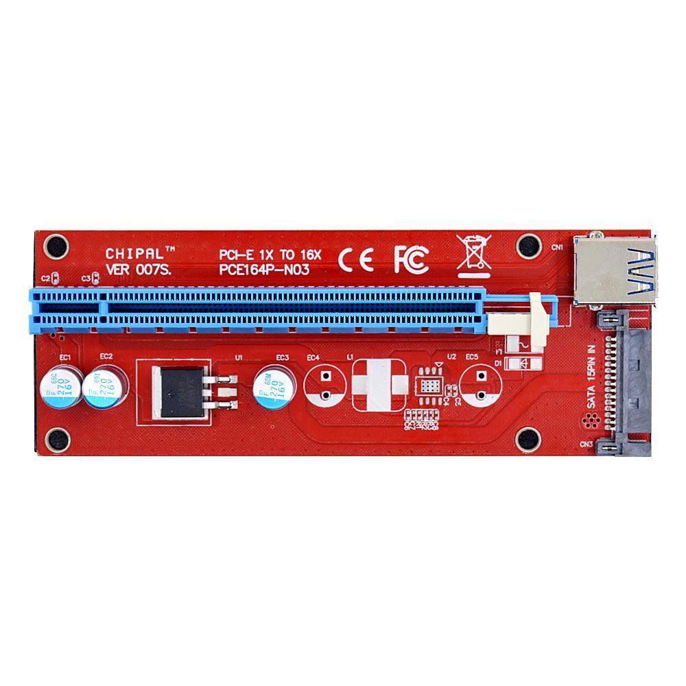 MKT457-0.6M-10