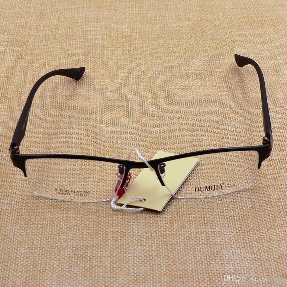 2018 Ovlensnew Type And Fashionable Spectacle Lenses And Frames For ...