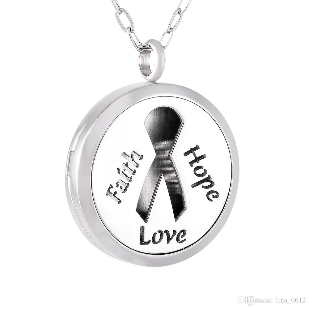 Wholesale ijp0162 faith hope love 316l stainless steel essential wholesale ijp0162 faith hope love 316l stainless steel essential oils aromatherapy diffuser necklace perfume locket jewelry gold pendant necklace heart aloadofball Gallery