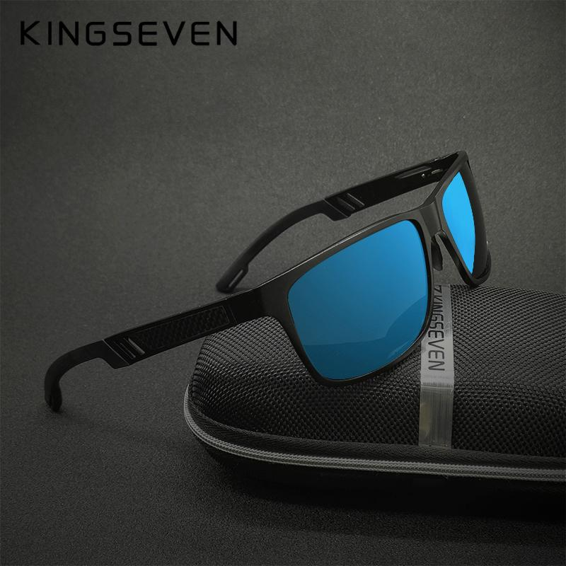 d38b84b197012 Wholesale 2016 High Quality Men Polarized Sunglasses Male Driving Sun  Glasses Fashion Polaroid Lens Sunglass Gafas Oculos De Sol Masculino  Sunglasses Shop ...