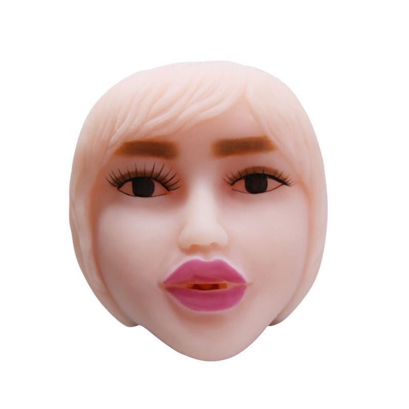 بايلي الوجه واقعية متعددة سرعة الاهتزاز الفم الاستمناء ألعاب مثيرة للرجال الفم الجيب الهرة الاصطناعي المهبل منتجات جنسية 17901