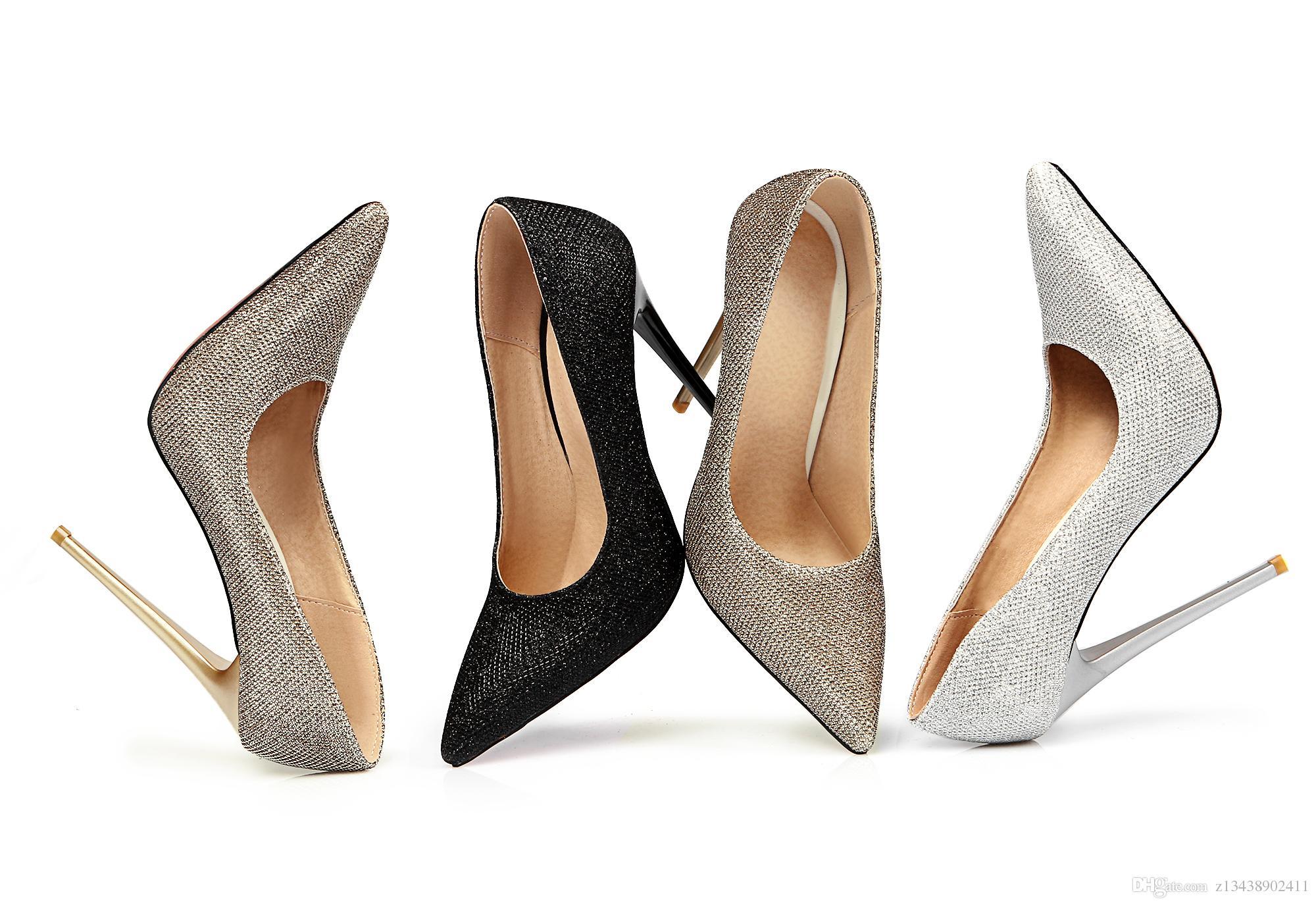 World of fashion shoes Fashion Beyond Borders