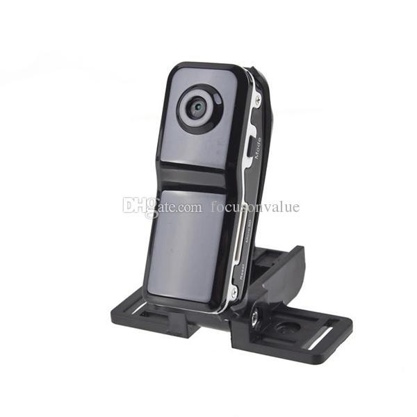 مصغرة dv md80 الجسم الكاميرا الإبهام مصغرة dvr مسجل الفيديو الرقمي المحمولة مصغرة كاميرا الكمبيوتر كاميرا كاميرا الفيديو الأسود مع مربع التجزئة