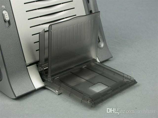 Hiti photo printer s420 driver download win7