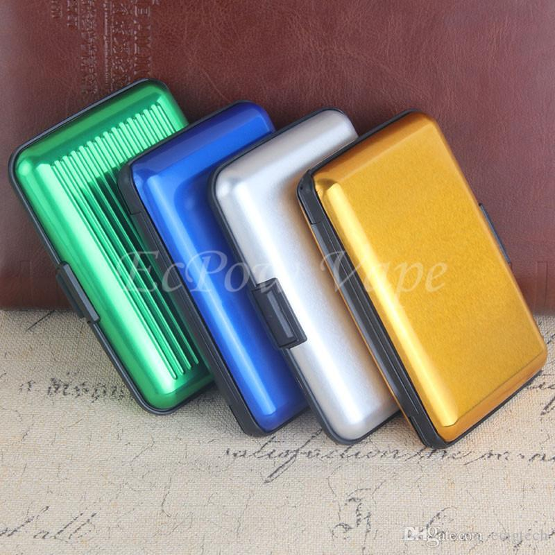 Vape CE3 Pens Empty Plastic Box Travel Case For Slime Ecig Pens Ecig Oil Cartridges 92A3 Atomizer Vaping Ecigs Vapor Cigar Package DHL