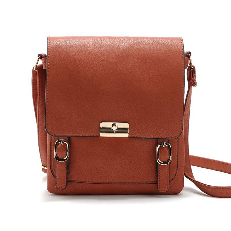 Wholesale Hot Sale Summer Women Bag Leather Handbags Cross Body Shoulder  Bags Fashion Messenger Bag Available Bolsas Femininas Purses For Sale  Leather Purse ... 3209c28e8