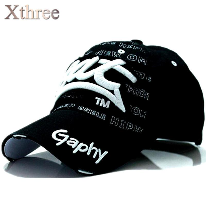 035342305c1dfc Wholesale Snapback Hats Baseball Cap Hip Hop Fitted Cheap Hats For Men  Women Gorras Curved Brim Hats Damage Cap Basecaps Hats For Sale From  Agogogo, ...