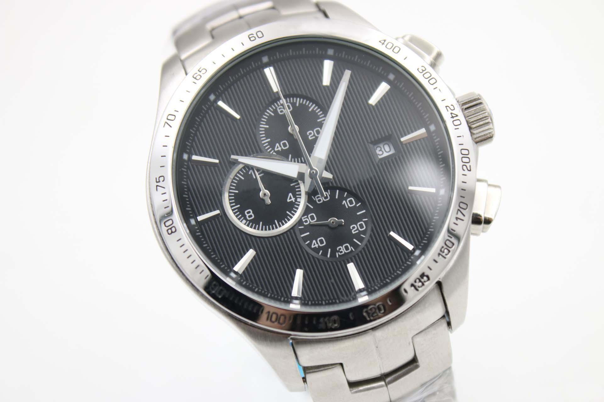 b3f9741d67fd Купить Оптом Роскошные Brand New Часы Прибытия Мужчин Калибр 16 ...