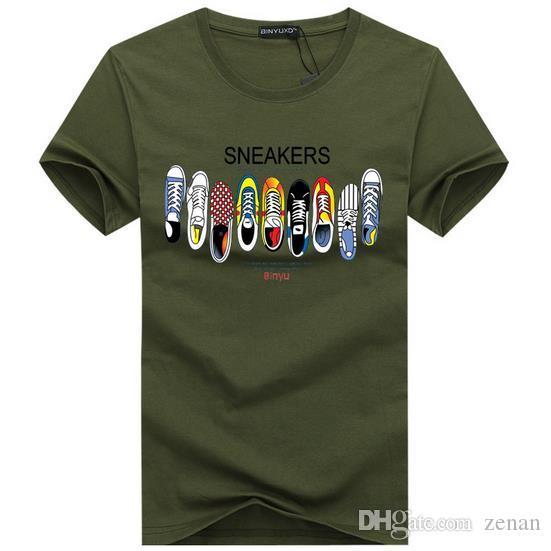 Novo algodão casual pug vida mens t camisas top quality moda de manga curta homens camiseta dos homens t-shirt tops homens T-shirt Frete Grátis