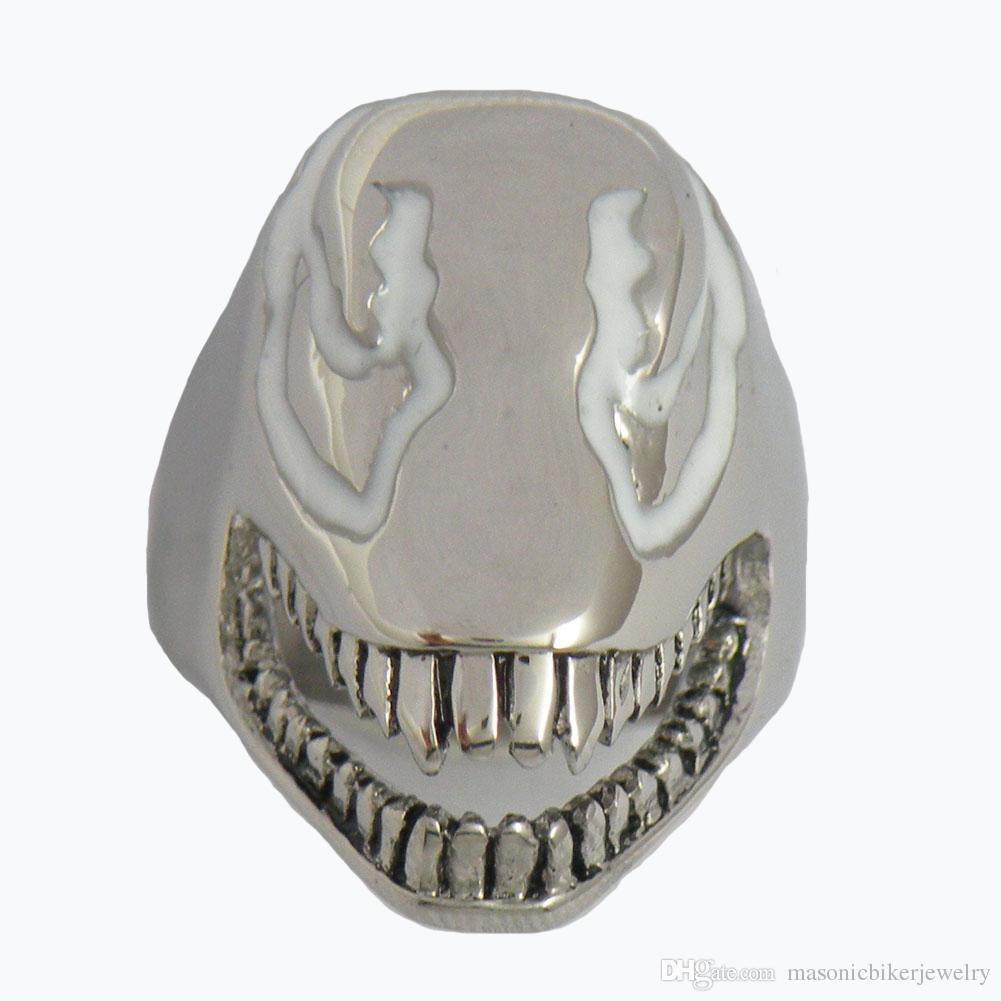 men collection dinosaur wedding rings for ring fossil mens bone