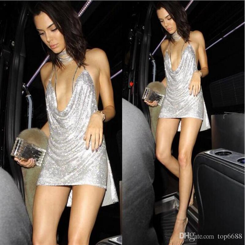 How to dress for nightclub images