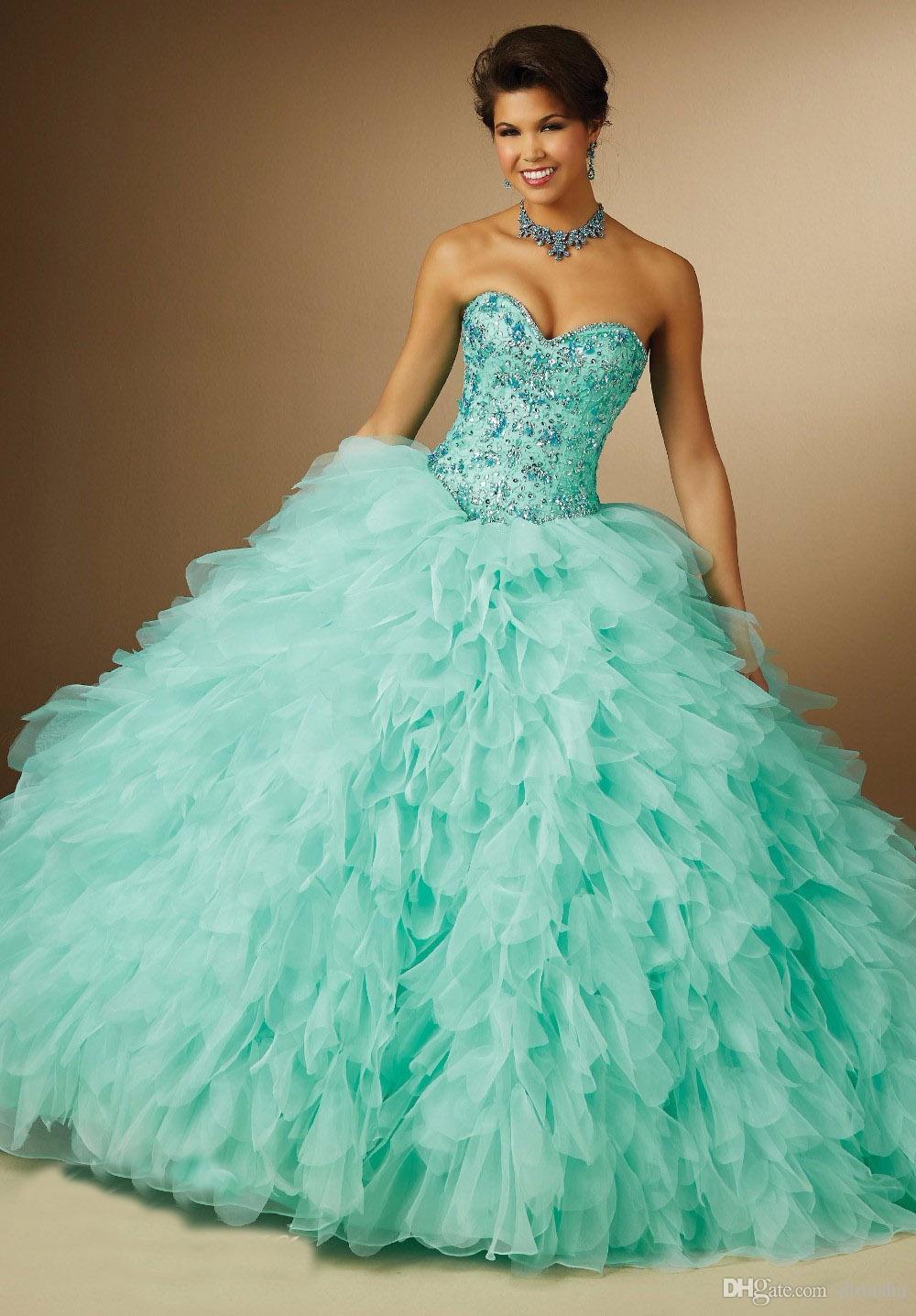 Hermosa Vestidos De Novia Aranjuez Componente - Ideas de Estilos de ...