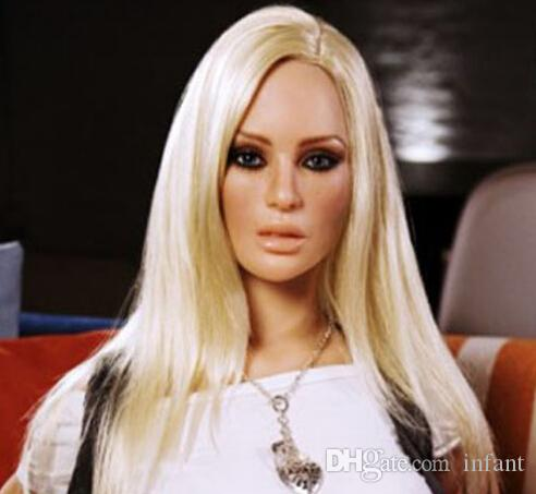 oral sex doll Silicone Sex Doll,Men's Sexy Real Japan Girl Full silicon Silicone Love Doll