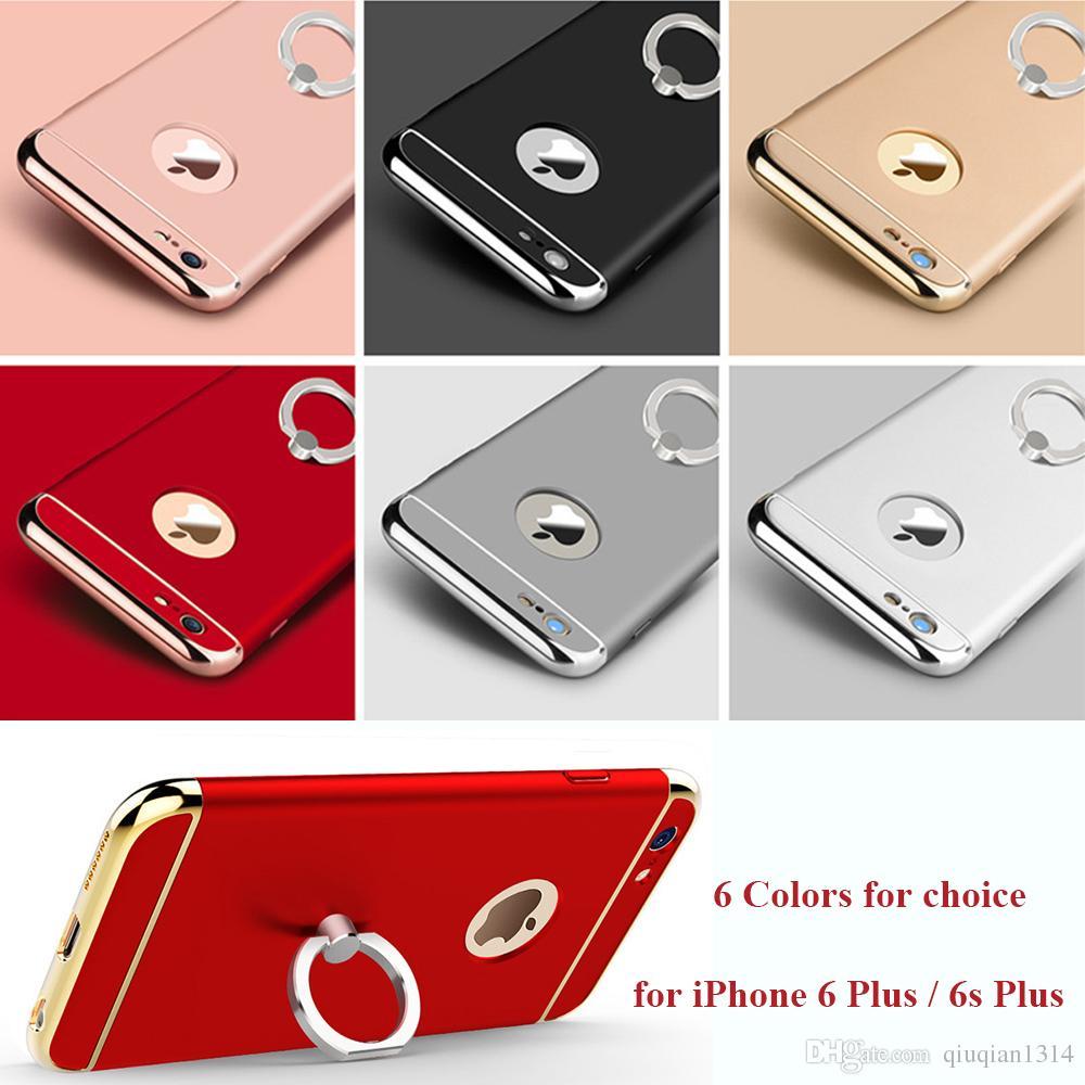 Iphone 6c Colors 10