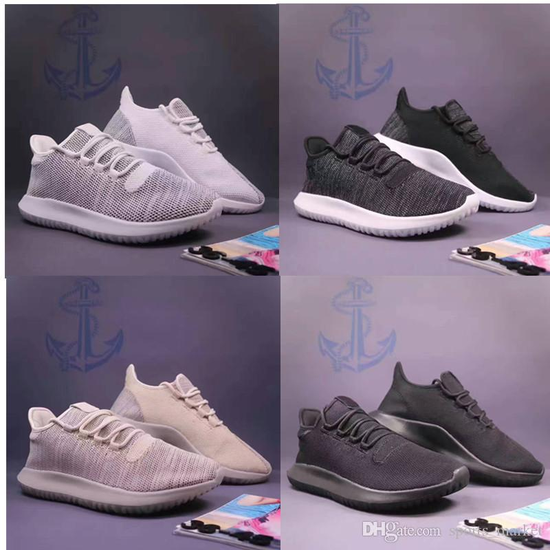 sale cheap online With box(original box) Tubular Shadow Knit Running Shoes for men and women Tubular Shadow 3D 350 Sneakers sports Shoes boost Boosts cheap sale exclusive BLJdI