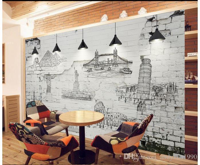 Murale di piastrelle di ceramica vino porto da barbara felisky