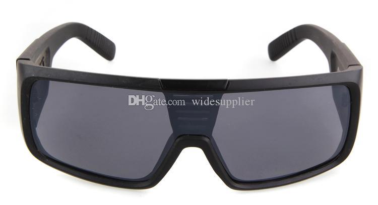 2017 النظارات الشمسية الساخنة للرجال والنساء الرياضة في الهواء الطلق لتعليم قيادة السيارات نظارات شمسية مصمم النظارات الشمسية العلامة التجارية النظارات ORBIT D905 مع مربع للبيع بالتجزئة