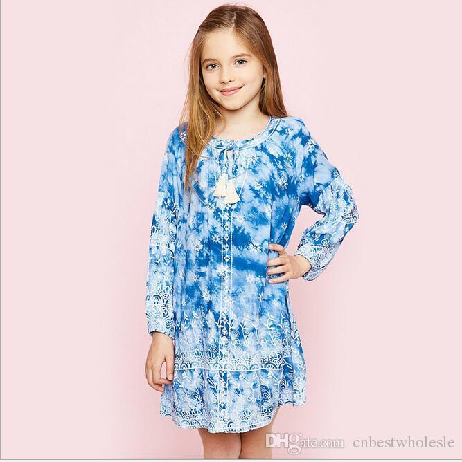 Summer aqua color dresses for juniors