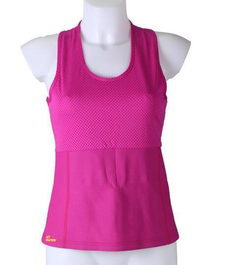 New Women's Waist Tummy Control Underbust Slimming Shapewear Corset Bustiers Body Shaper Vest Tank Top Quality