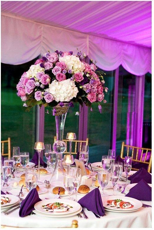 Son koridor metal düğün çiçek standı / düğün mandap ayağı dekorasyon / kapalı çiçek standı dekorasyon