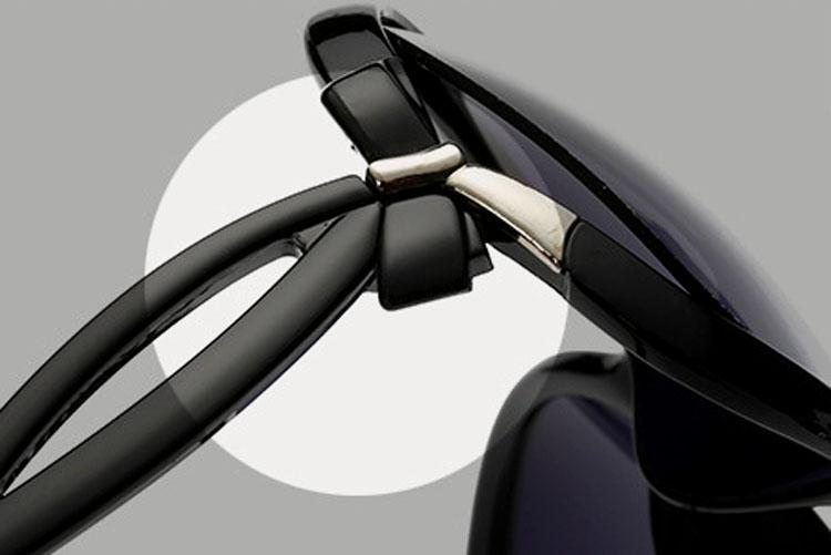 Sunglasses For Women Fashion Sunglases Womens Oversized Sunglass Woman Luxury Sun Glasses Ladies Cheap Designer Sunglasses 9C5J01