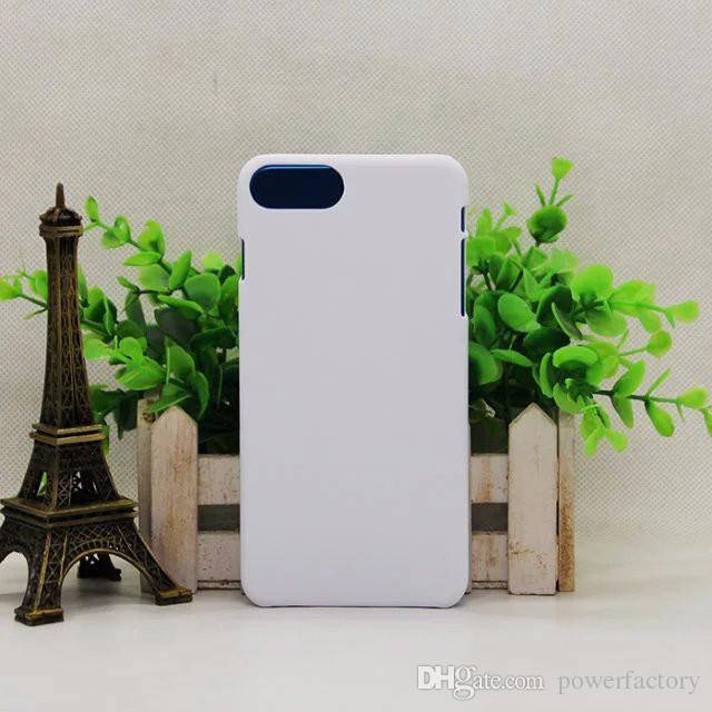 Alluminio 3D Sublimazione Custodia cellulare Cassa stampo iphone X XS MAX XR 8 7 6S Plus galaxy s9 S8 Plus bordo S7 Nota 8 9 mate 20 pro