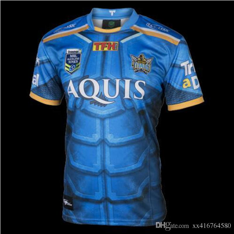titans away jersey