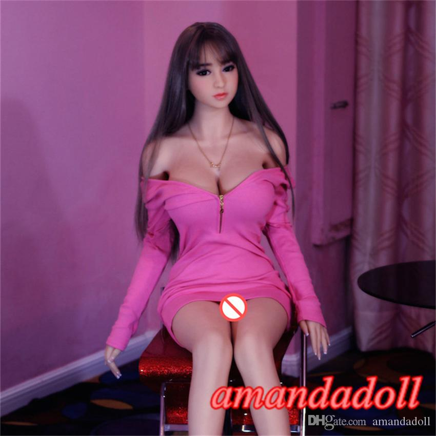 Life Sized Sex Doll Porn 83
