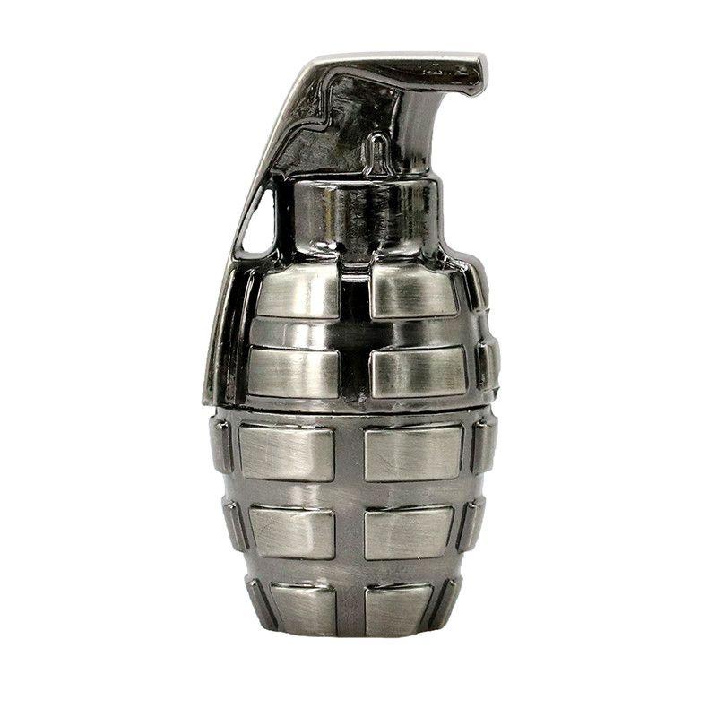 Mini metal retro hand grenade USB Flash drive 64gb usb 2.0 pen drive 16GB flash memory stick u Disk pen drive 32gb pendriver