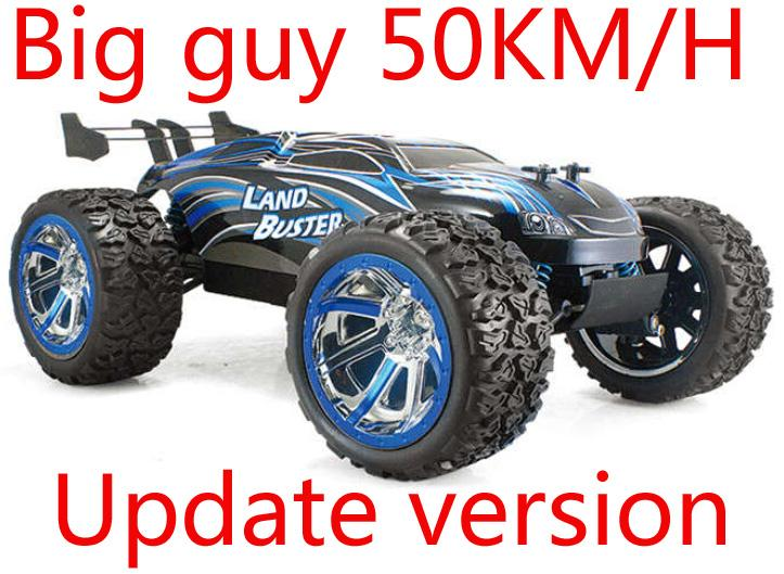 Monster Truck Rc Cars >> Seoproductname