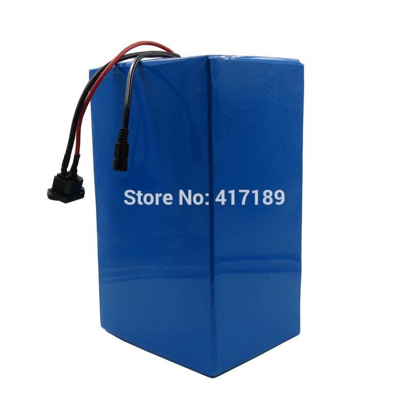 24V 50AH battery-5