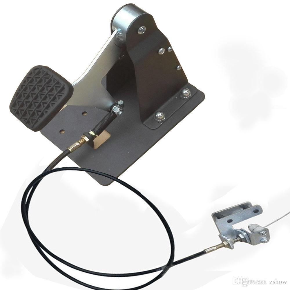 M G Car Braking System Reviews