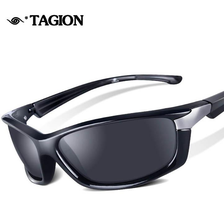 83ea29f1974 Wholesale 2016 Polarized Sunglasses For Men Polarizing Sports Men S Sun  Glasses 100% UV400 Glasses Eyewear Gafas Polarizadas TJ5103 Native  Sunglasses ...