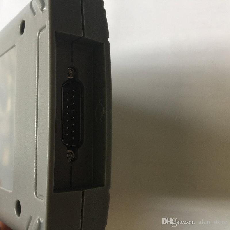 Новейшие ГТС тис 3 внебиржевом сканер для Toyota IT2 последний В11.00.017 для Toyota меры 3 Гц развертки OTC инструменты авто диагностический инструмент
