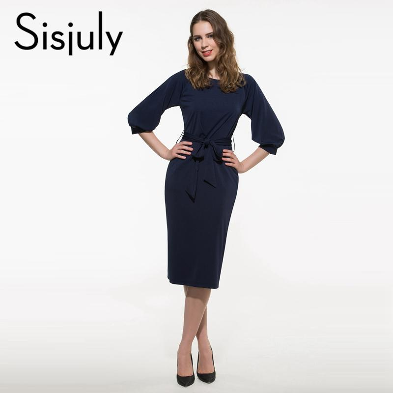 Sexy Business Dresses