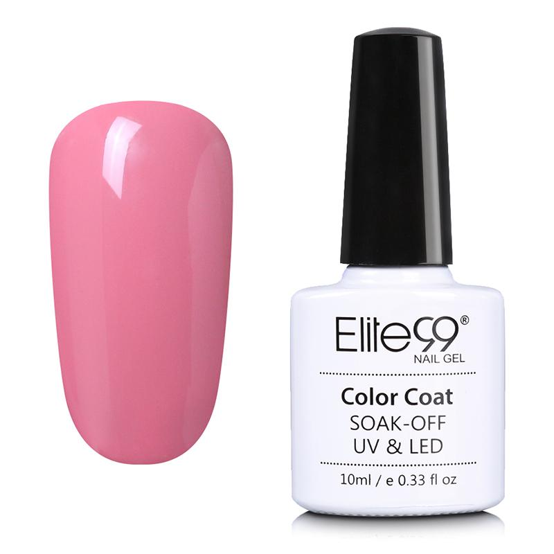 3 In 1 Elite99 One Step Nail Polish Lacquer Alcohol Remove 3 In 1 ...