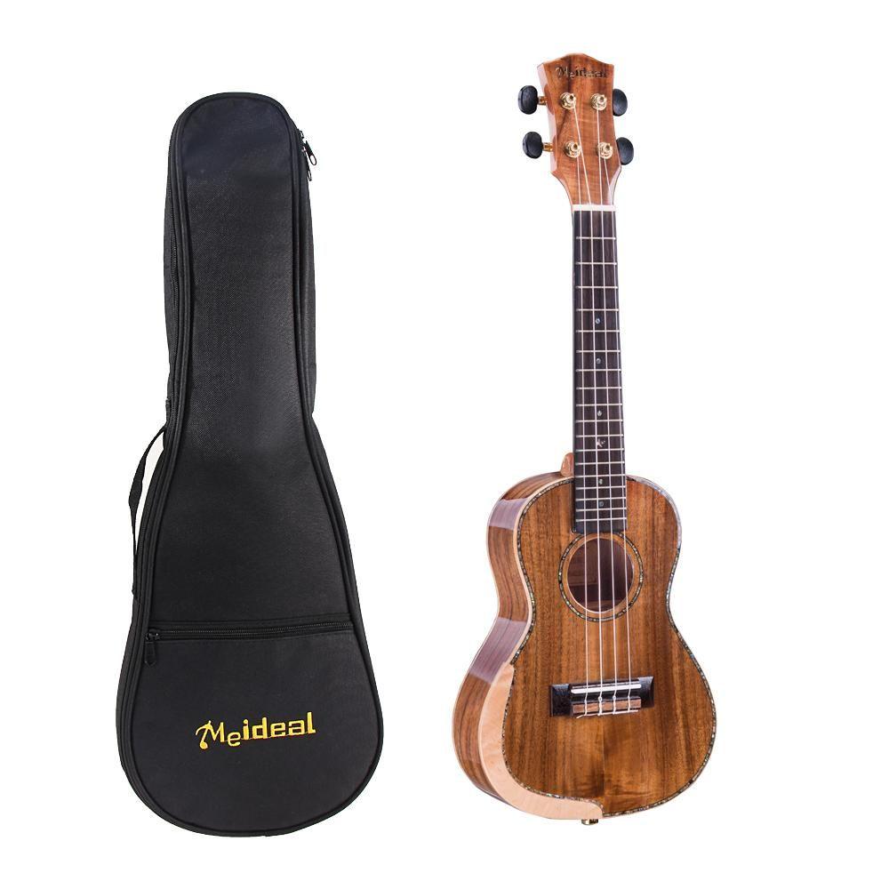 air jordans buy ukulele