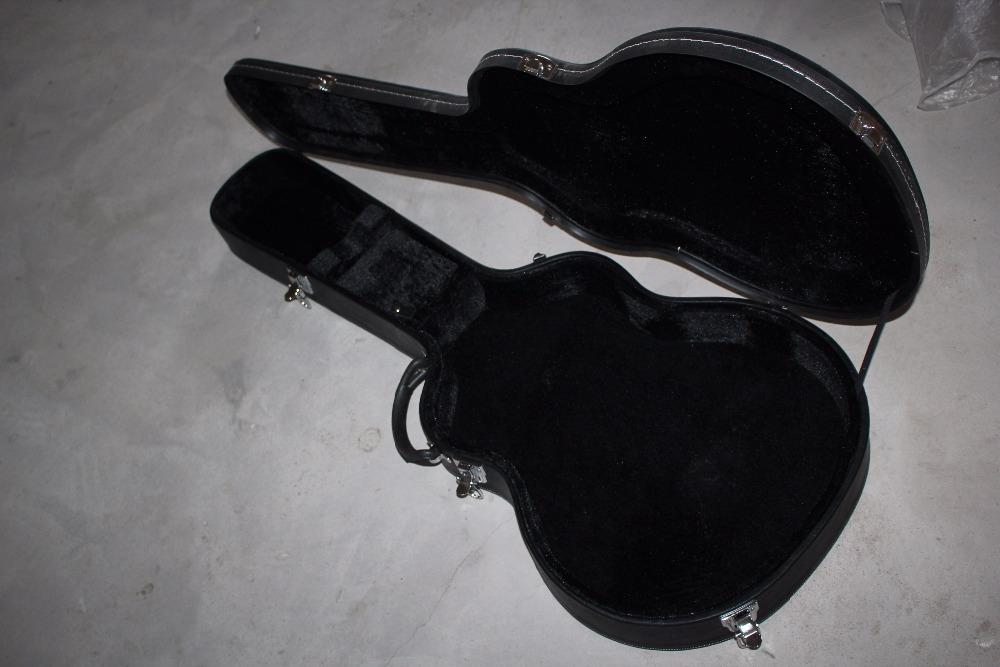 Cheap Guitar Cases For Sale : wholesale guitar cases together with the sale and guitar not sold separately case jazz 335 ~ Hamham.info Haus und Dekorationen