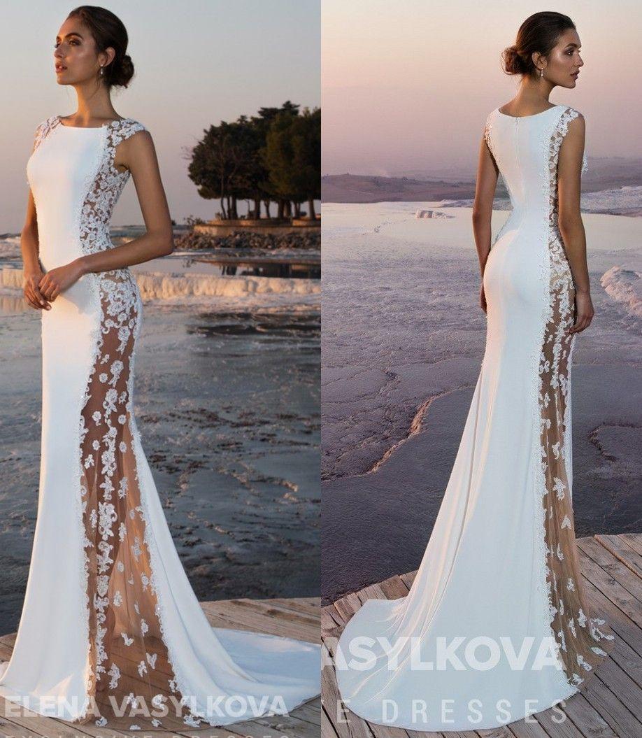 Wunderbar Japanischen Stil Brautkleider Ideen - Brautkleider Ideen ...