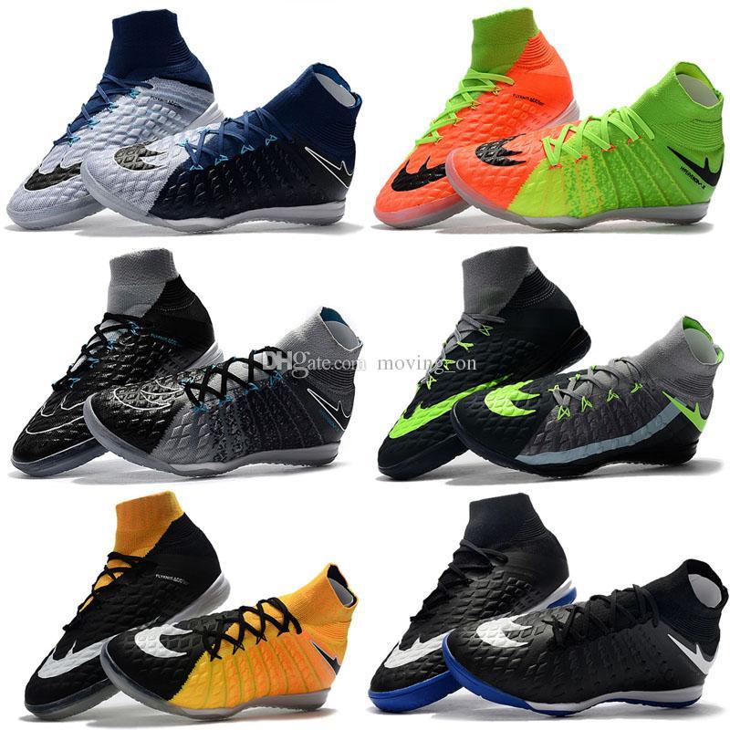 performance 249f8 sportswear 249f8 performance 4e3ef uk trainers nike hypervenom c06b99