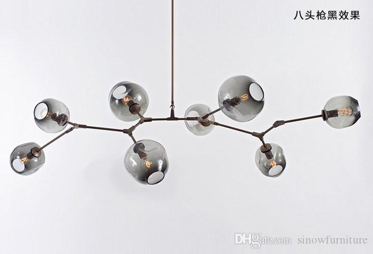 Lindsey adelman chandeliers lighting modern lamp novelty pendant lindsey adelman chandeliers lighting modern lamp novelty pendant lamp natural tree branch suspension christmas light hotel dinning room brass pendant aloadofball Image collections