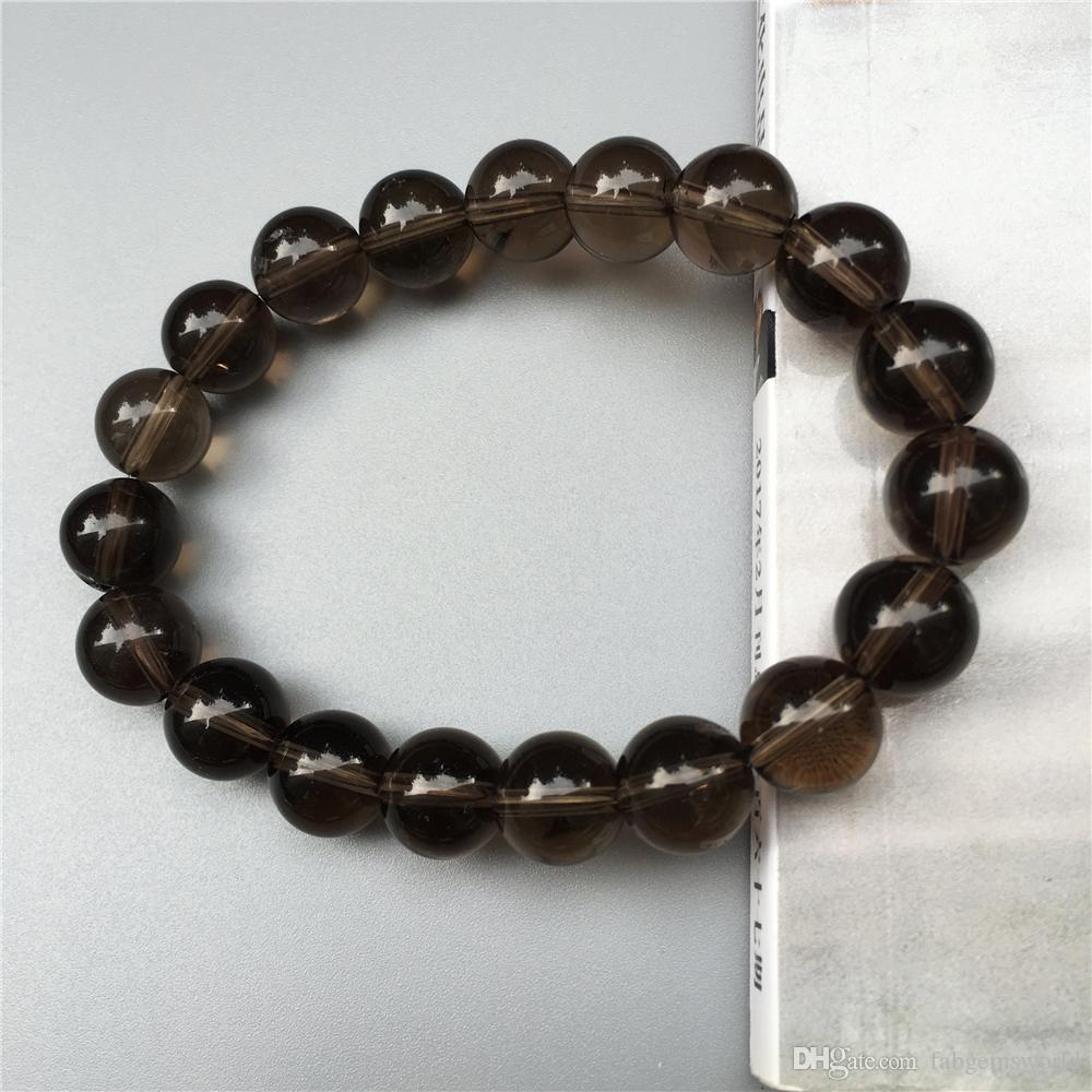 beads products lion head strecth agate stretch marble bead bracelet luxury
