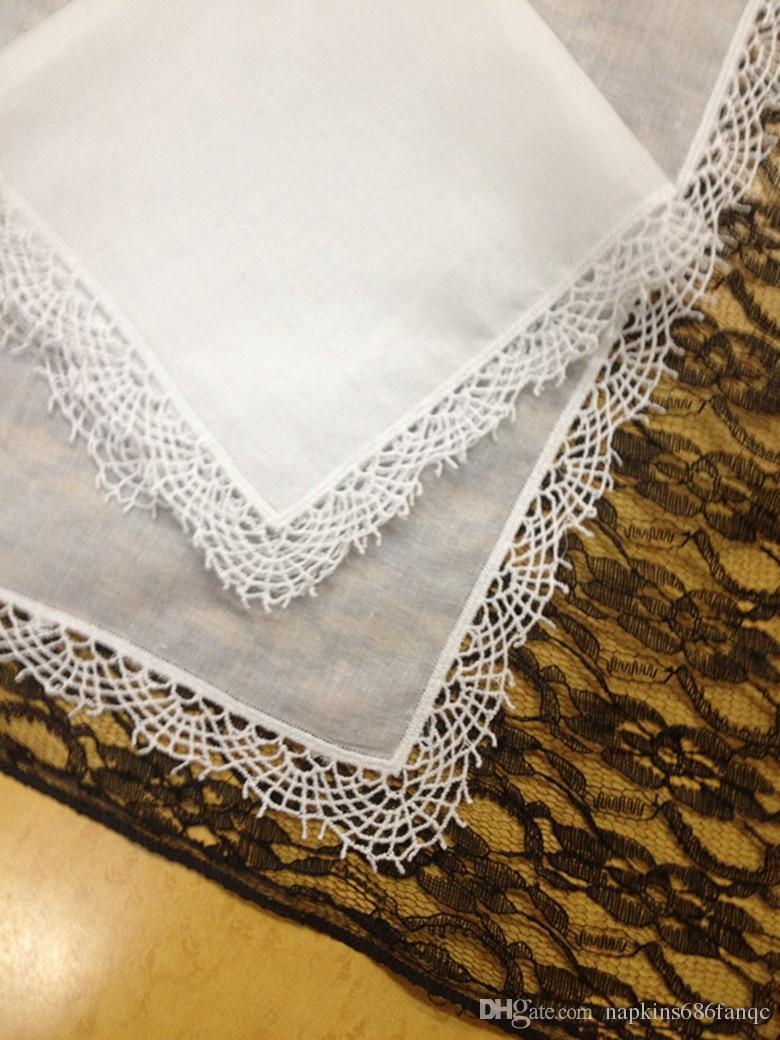 Ücretsiz Kargo Ev Tekstili 12 Adet / grup 12x12