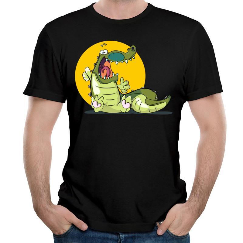 남성 티셔츠 셔츠 남성 셔츠 셔츠 재미있는 재미있는 여성 스포츠 젊은