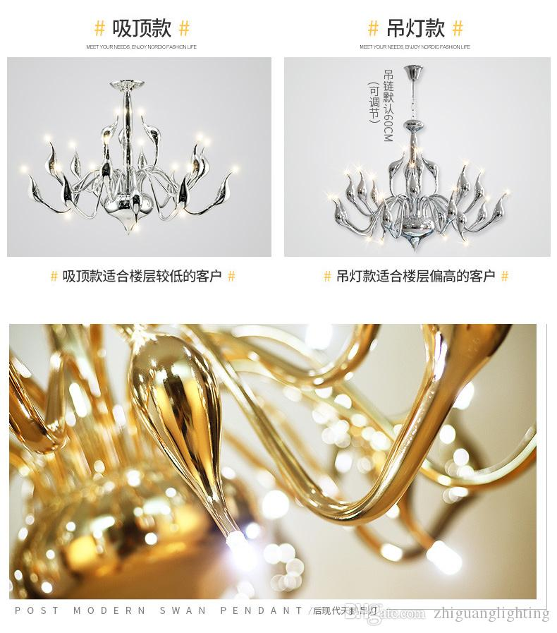 swan chandelier bedroom long chains chandeliers entrance room led lights white wrought iron chandelier rustic iron chandelier