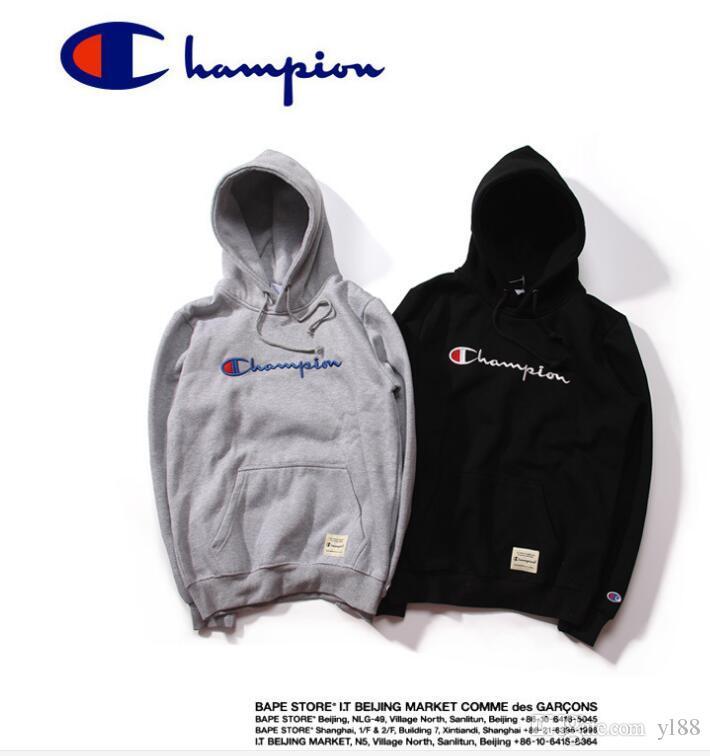 quality design 403db 0a8d1 sweat-shirt-capuche-pour-hommes-de-champion.jpg