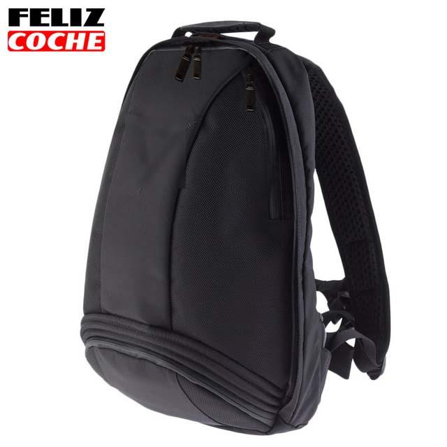 Good Quality Black Motocross Backpack Moto Bag Waterproof Backpack  Reflective Helmet Bag Motorcycle Racing Backpacks Panniers For Motorbikes  Riding Bags ... 07c6fbeb27d3