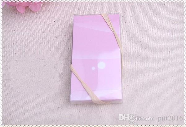 Beach Wedding Gifts Pink Flip Flop bottle opener Wholesale For wedding favors party favors